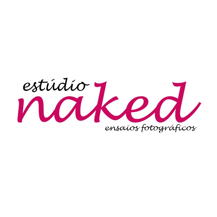 Estúdio Naked
