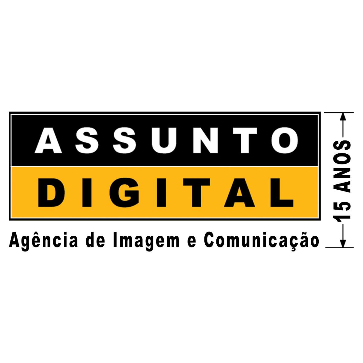 Assunto Digital