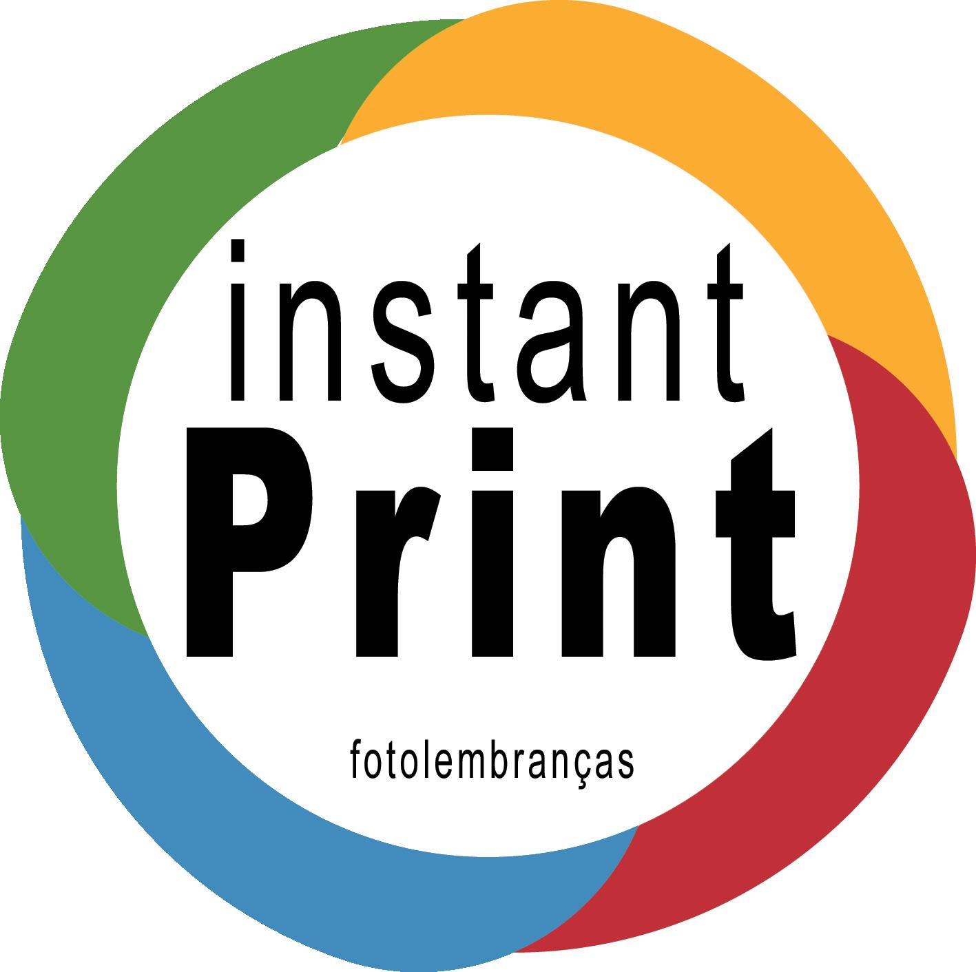 Instant Print