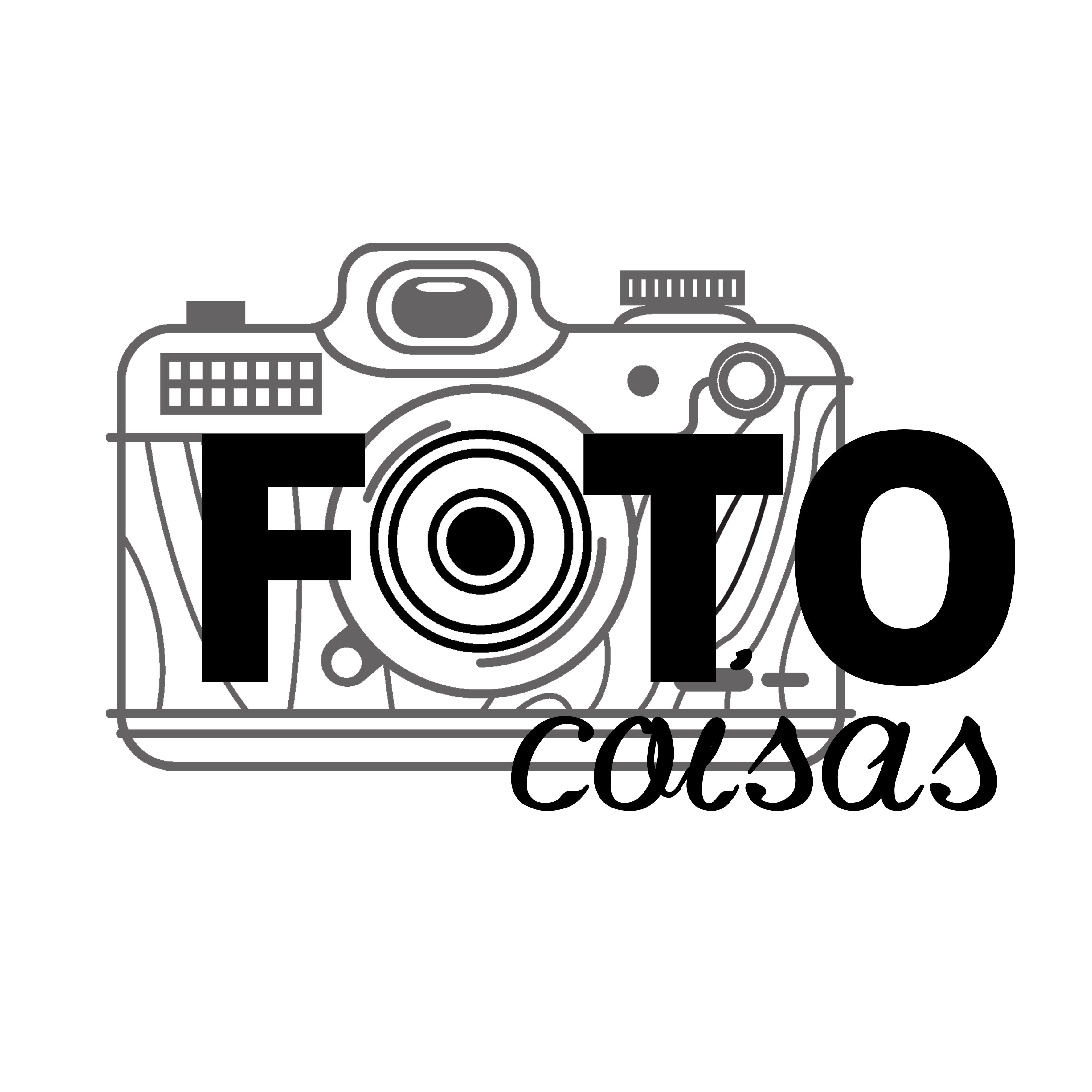 Foto e Coisas
