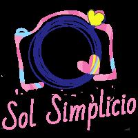 Sol Simplicio