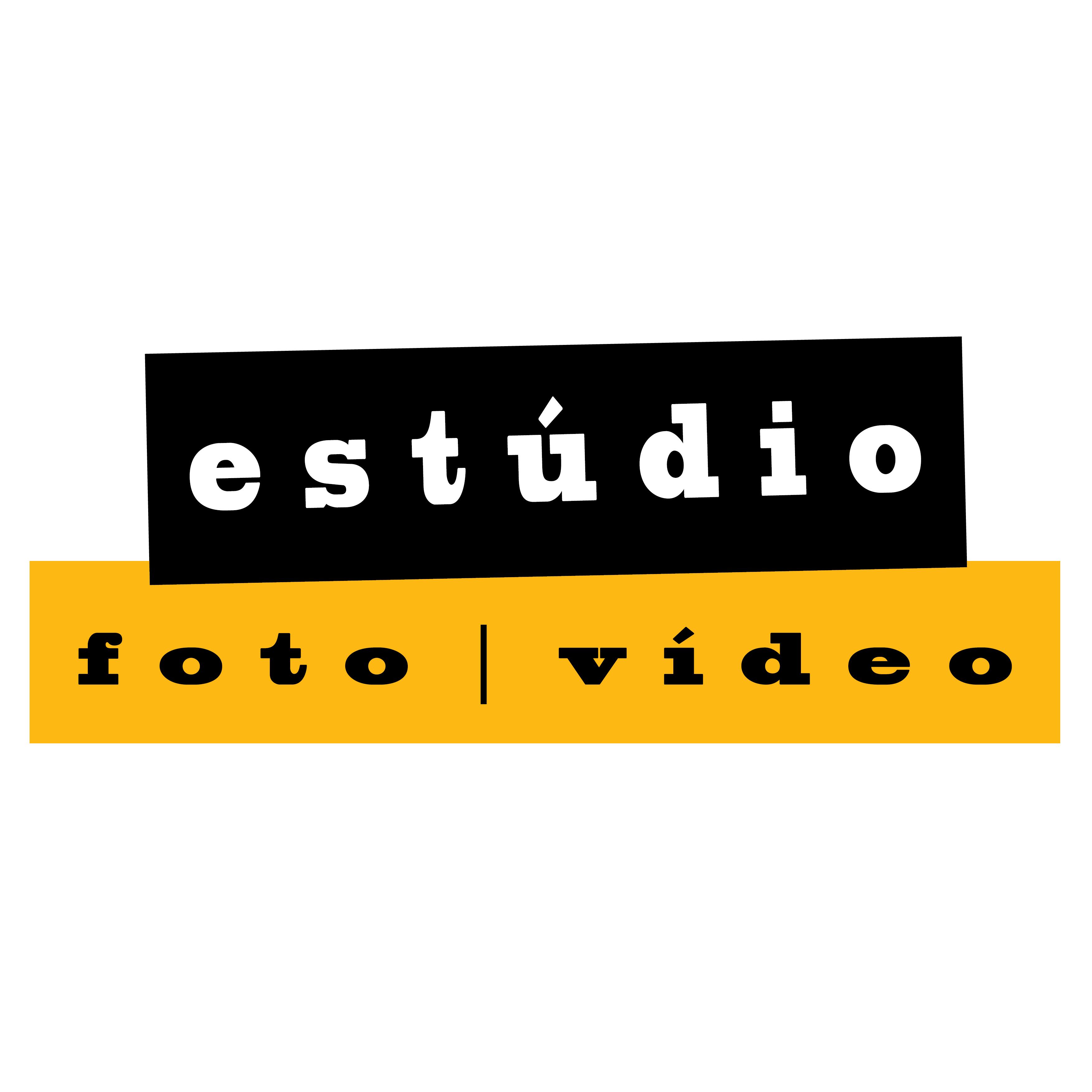 Estúdio Foto Vídeo
