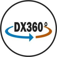 DX360