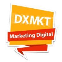 DX Mkt