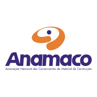 Anamaco