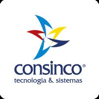 Consinco