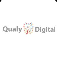 qualy digital