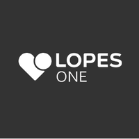 Lopes One