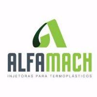 alfamach